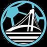 BTG_Mono-Logo.png