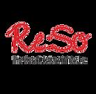 RESO_SOLENT-UNIVERSITY_SOUTHAMPTON-01-co