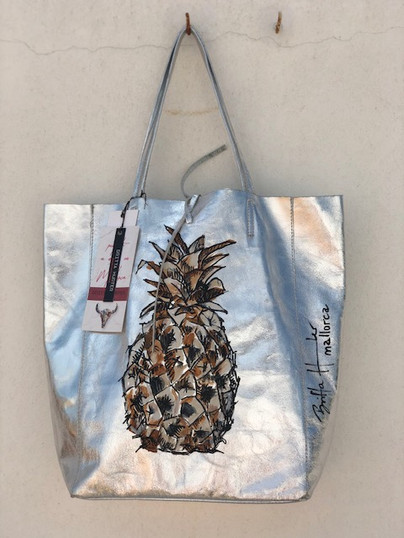 Bag SWEET.pineapple