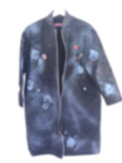 Hawaiiflowercoat.jpeg