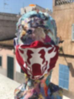 schutzmaske.jpeg