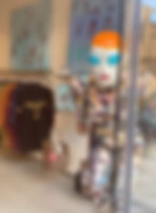 BRITTA HURTER Puppe.jpg