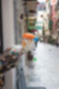 shop_palma9.jpg