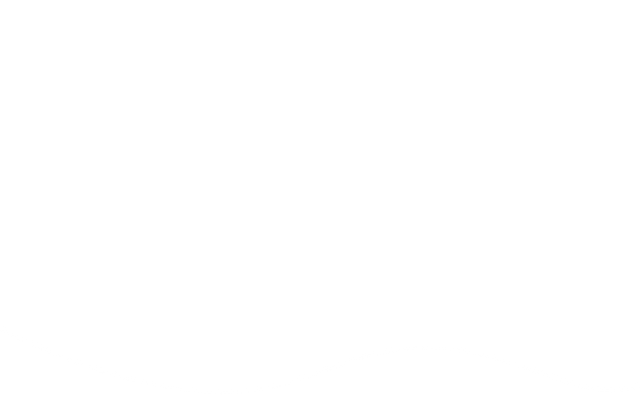 Curved Strip 3.png
