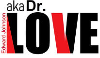 LOVE Logo correct_edited.jpg