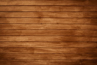 old-wooden-texture-background-vintage_55