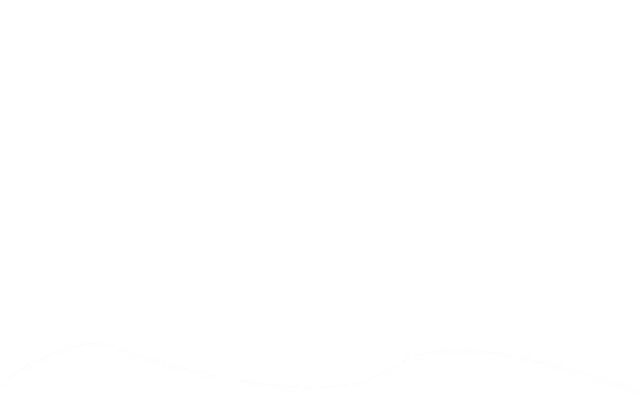 Curved Strip 5.png