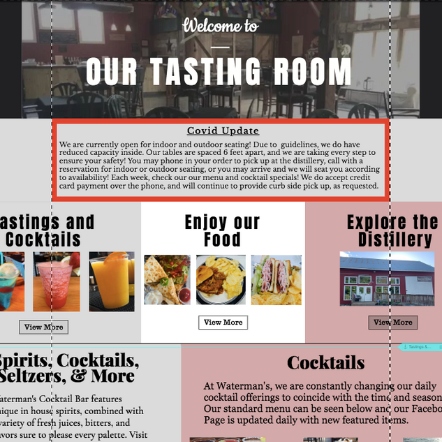 Tasting Room Page.png