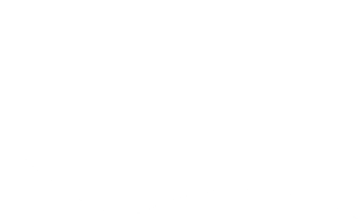 Curved Strip 6.png
