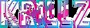 Krillz_Logo2_edited.png