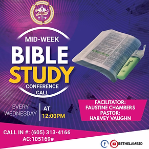 Copy of Bible study (1).png