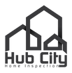 Hub-City-Home-Inspection1(S) (1).png