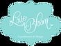 love in bloom splash_logo.png