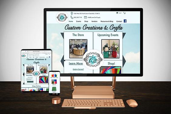 Custom Crafts.png