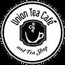 union-tea-circles.png