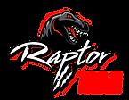 LOGO - Raptor 1065 - BLKnRED -RGB (3) (1