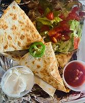 Real Taco Dilla.jpg