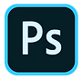 adobe-photoshop-for-ipad_8tqj_edited.png