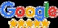 3-31594_google-5-stars-google-plus-reviews-logo-hd_edited.png