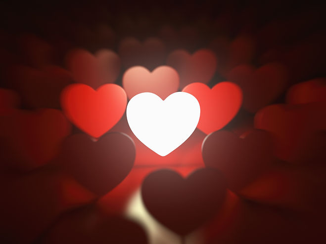 valentines-day-background-love-concept-one-glowing-P6J3U2T.jpg