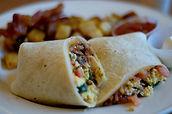 Meat-burrito.jpg