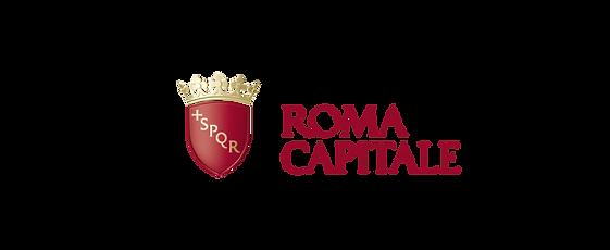 Logo-Comune-di-Roma.png