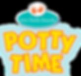 pottytime logo.png