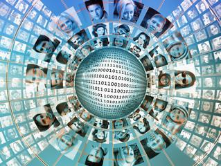 Les 5 clés pour comprendre la transformation digitale