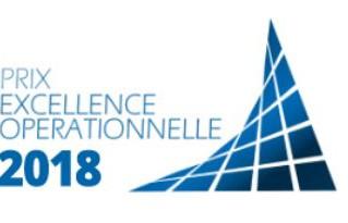 Et si l'excellence opérationnelle était « the next big thing » en France ?