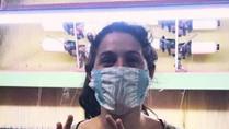 Urgence masques COVID-19: la filière textile se mobilise