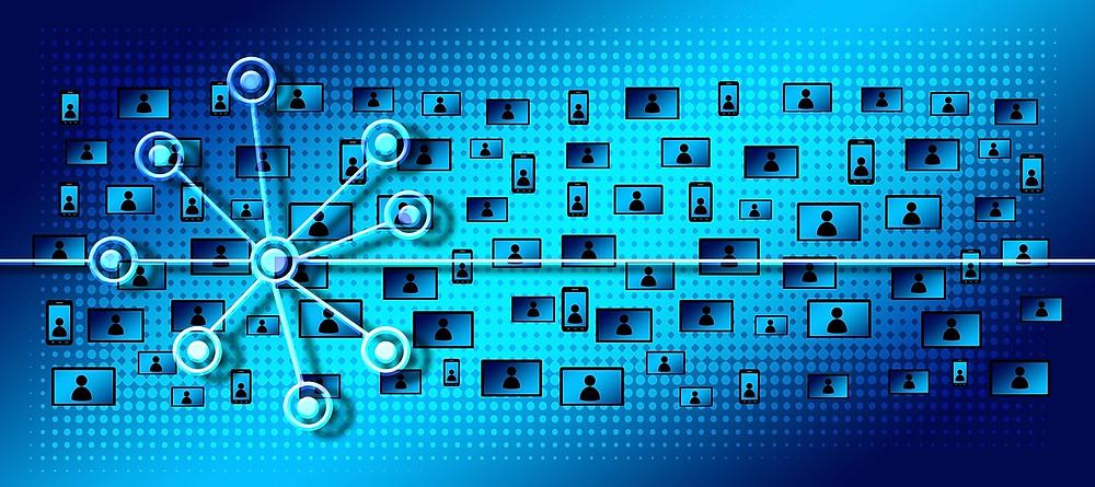 blockchain, Aslog, FNTR, BPVS, Polepharma