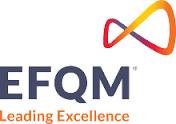 Deux autres associés de Digilence accrédités EFQM