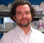 Bernard Dieu, Docteur en phrmacie, interopérabilité des SIH