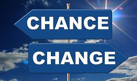 Solutions de gestion du changement
