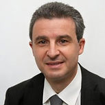 François Versini, consultant, excellence, transformation digitale, blockchain, performance