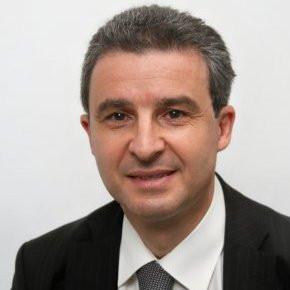 François Versini, Président du comité scientifique e-santé