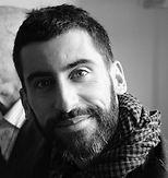 Vincent Dutot, e-répuation, stratégie digital