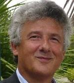 Michel Vandenberghe, open innovation, disruption et écosystème coopératifs