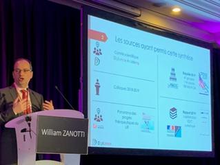 Supply chain et santé  : les défis partagés de la transformation digitale