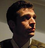 Piere Gradit, expert blockchain, comité scientifique tchnologique