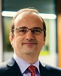 William Zanotti, consultant, excellence, transformation digitale, blockchain, bitcoin, hackathon, performance