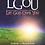 Thumbnail: LGOU. Let God Owe You