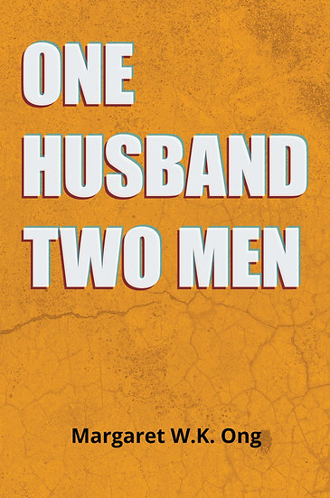 One Husband Two Men