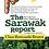 Thumbnail: The Sarawak Report