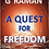 Thumbnail: A Quest For Freedom