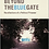 Thumbnail: Beyond The Blue Gate. Recollections of a Political Prisoner