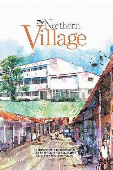 The Northern Village (EPUB) - free