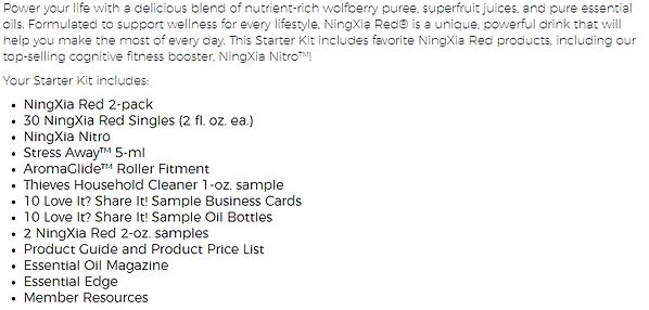 Ningxia PSK Contents.PNG