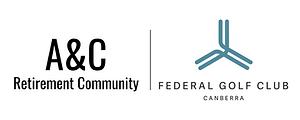 A&C Federal rebrand (landscape) retina.png