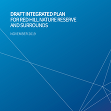 EPSDD releases Draft Red Hill Integrated Plan
